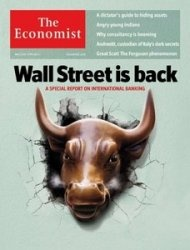 The Economist - 11 May 2013
