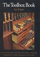 Книга The Toolbox Book