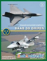 Brasil - Página 41 0_153c96_586a9af2_orig