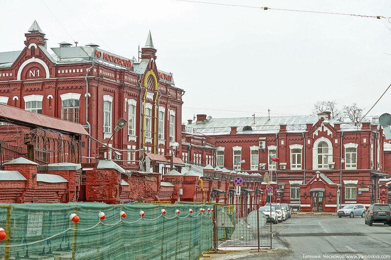 Зима. Самокатная ул. Завод Кристалл. 04.12.14.024..jpg