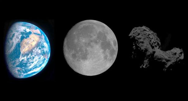 rosetta-moon.jpg