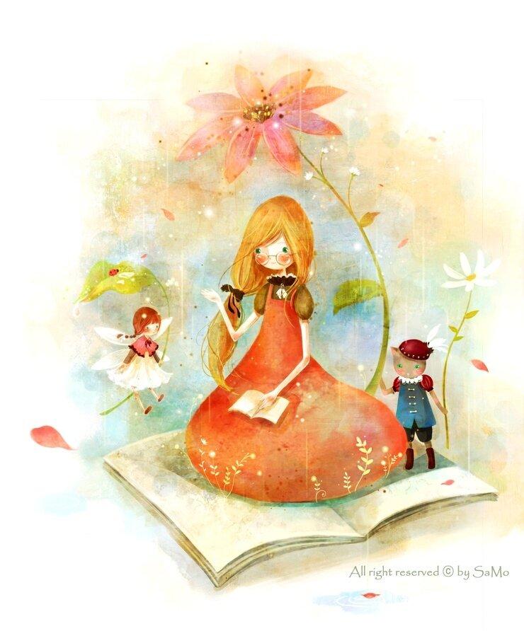 Юлия надеждинская сказки про принцессу скачать книгу