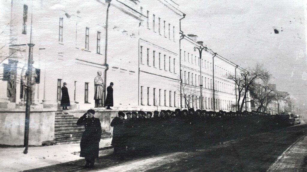 Юрпольский и Сталин.jpg