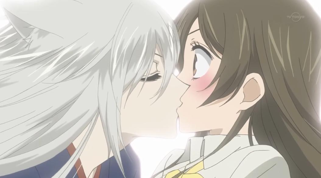 kamisama-kiss.png