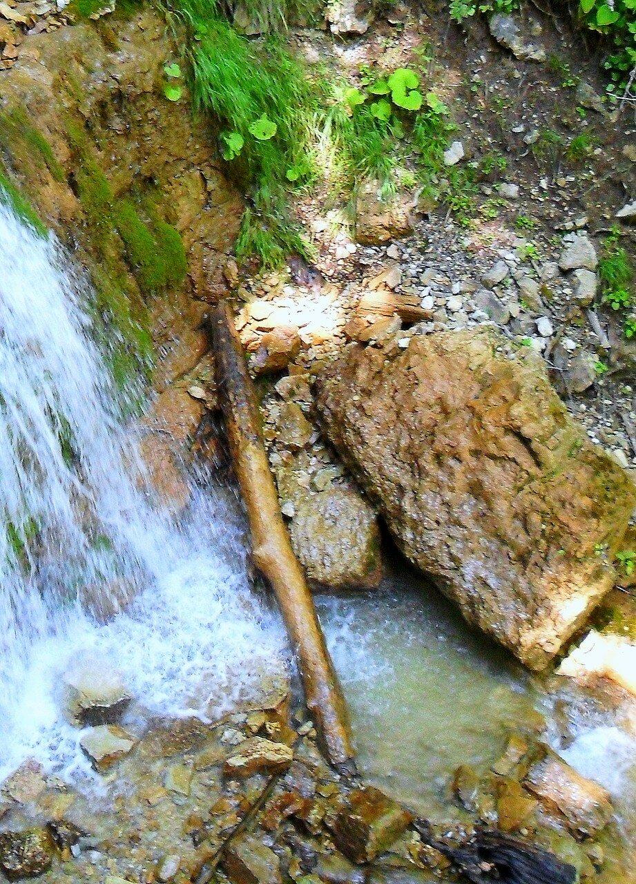 У воды падающей ... SAM_0504 - 1.JPG