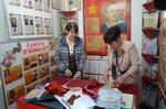Народная память о защитниках Отечества 2015