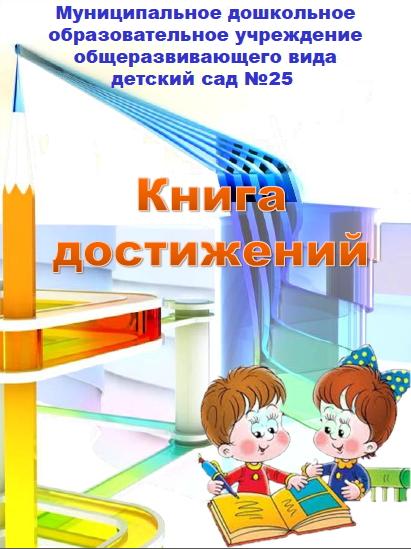 https://img-fotki.yandex.ru/get/15516/84718636.1d/0_175452_b7116969_orig