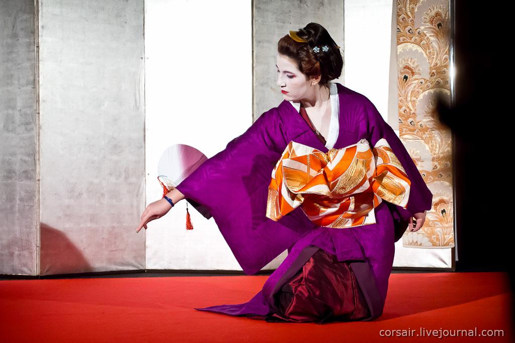 Сюнга манга рисунки картины япония смотреть фото 368-814
