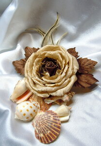 Цветы в мягкой технике 0_86cc8_7108f9d1_M