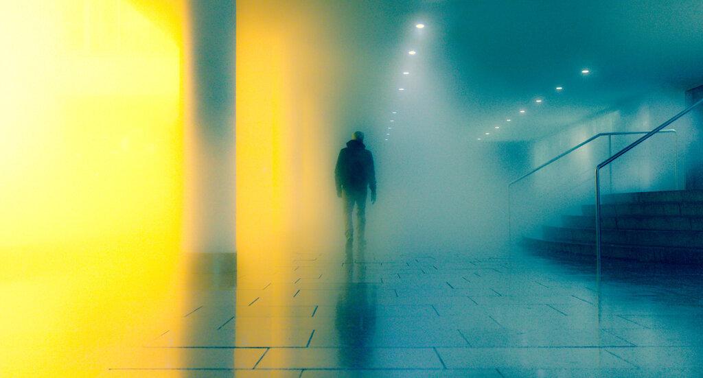 Vanishing point, Marius Vieth1280.jpg