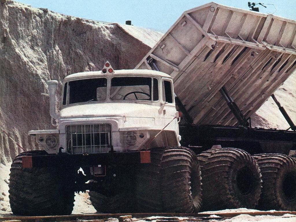 НАМИ 0143СХЗ '1979.jpg