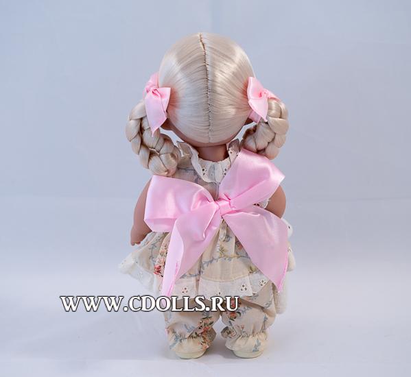 dolls-144.jpg