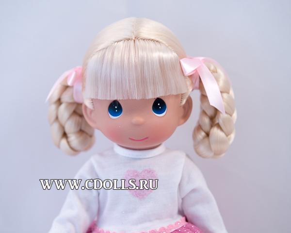dolls-132.jpg
