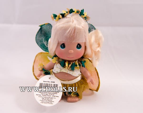 dolls-66.jpg
