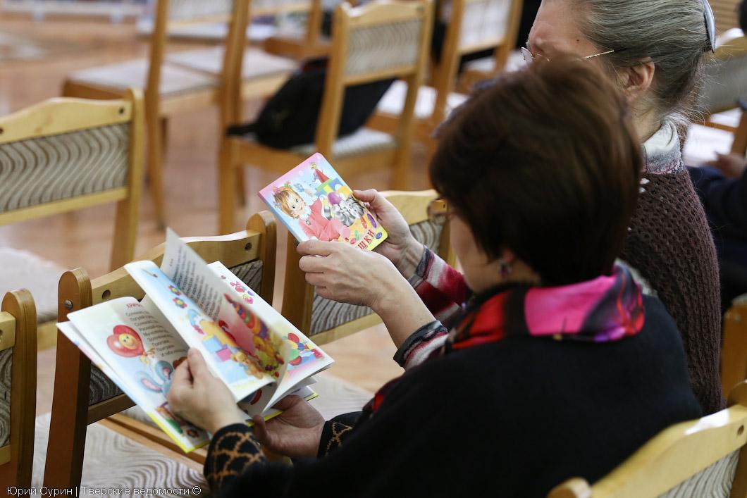 Андрей Буданов, календарь, Оборона, Путин, Украина, Обама, 2014, 2015