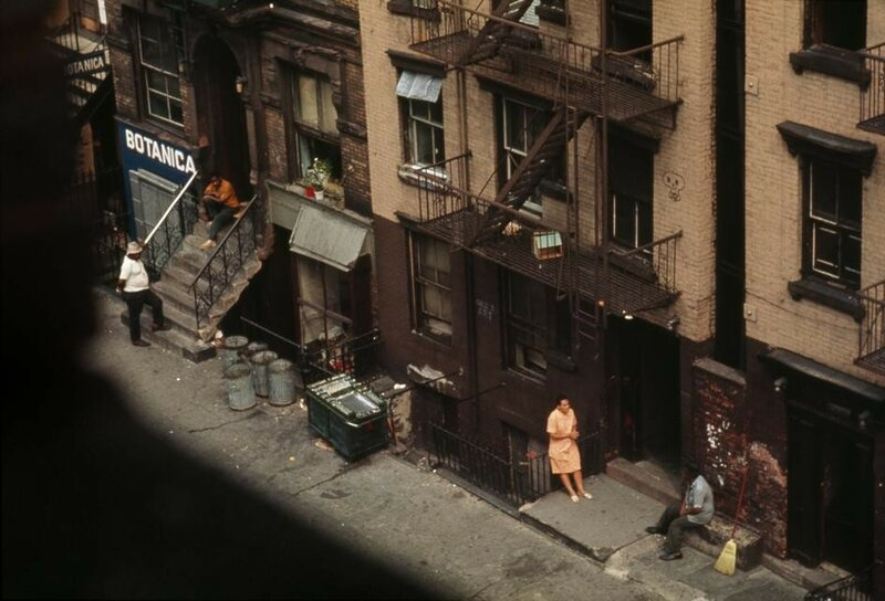 new york city, 1975.jpg
