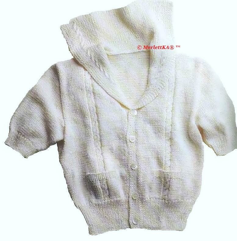 Пуловеры белые