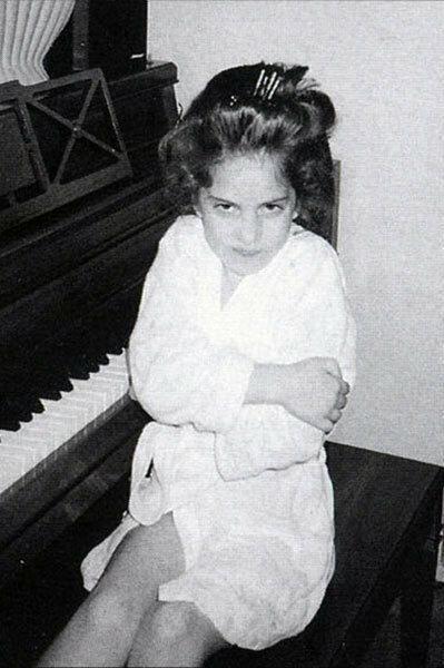 148 Lady GaGa.jpg