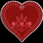 heart empr14.png