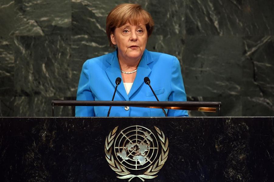 Меркель в ООН.png