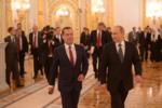 Медведев и Путин после послания 4.12.14.png