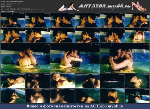 http://img-fotki.yandex.ru/get/15517/136110569.24/0_143d7f_f519f4e2_orig.jpg