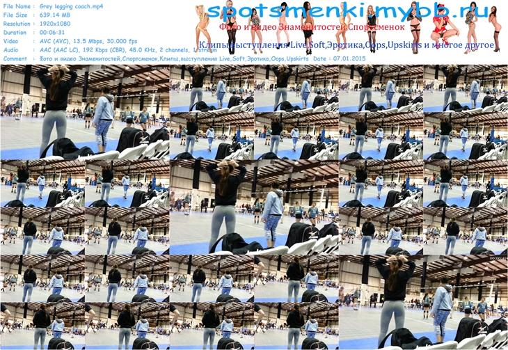 http://img-fotki.yandex.ru/get/15517/14186792.17f/0_f84a8_17482e78_orig.jpg