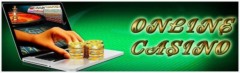 Новые возможности онлайн казино