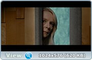 Кино про Алексеева DVB