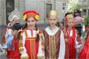 https://img-fotki.yandex.ru/get/15517/158289418.1b5/0_1093e2_f795215c_orig.jpg