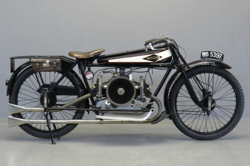 Wooler-1923-500-1.jpg