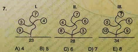 testovye-zadachi-po-matematike