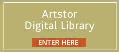 войти в ART-библиотеку
