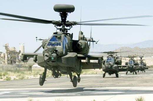 Современные боевые вертолеты 0 11e721 7c7b78c3 orig
