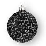 Big-Black-Ornament.png