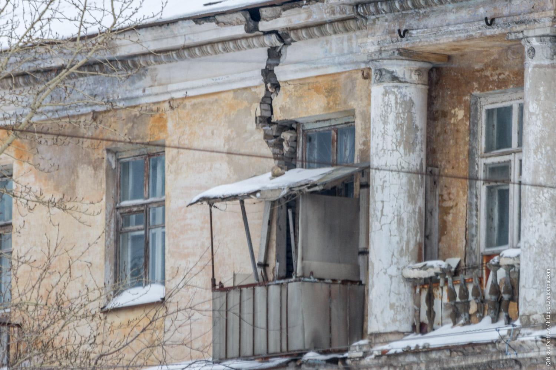 Этим летом вПермском крае начнется строительство декораций для фильма «Сердце Пармы»
