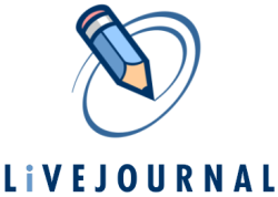 Подписывайся на LiveJournal