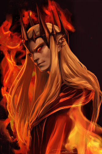 sauron_the_deceiver_by_rosythorns-d82hjdq.jpg