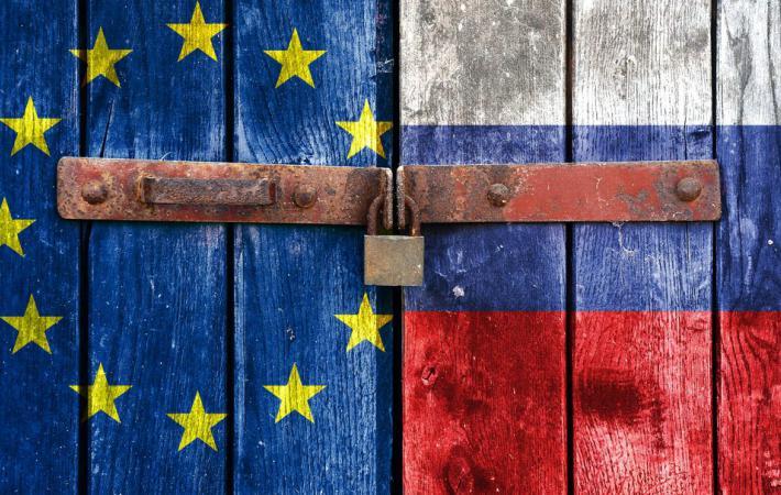 Выборы наДонбассе могут побудить новые санкции против Российской Федерации