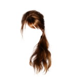 hair17.png