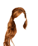 hair44.png