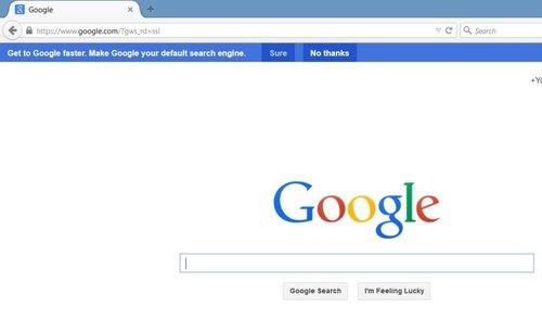google-firefox-800x470.jpg