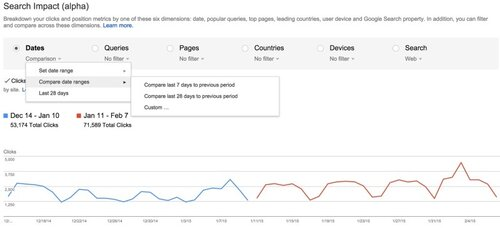 google-search-impact-dates-compare-2-800x364.jpg