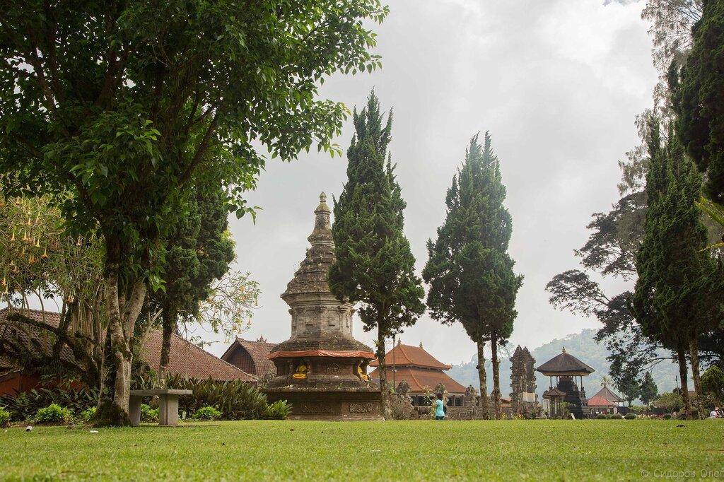 Бали ч3-49.jpg