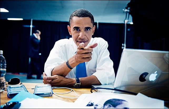 США будут наказывать международных киберпреступников