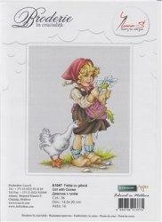 Журнал Lusa-S  B1047