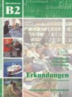 Аудиокнига Erkundungen pdf, mp3 724Мб