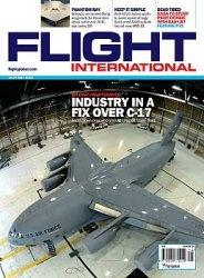 Журнал Flight International 2010-05-18 (Vol 177 No 5240)