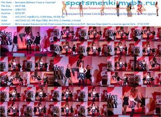 http://img-fotki.yandex.ru/get/15517/306391148.f/0_da8d4_e5c31127_orig.jpg
