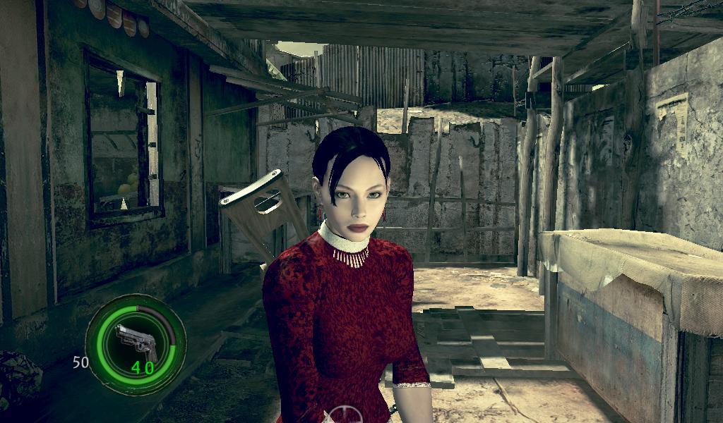 Sheva Red Beauty 0_10b4e0_b399a4ea_orig